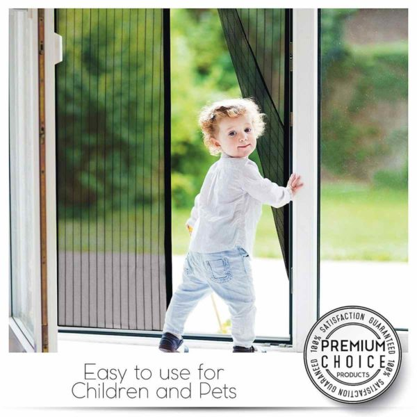 best flyscreen door supplier australia new zealand