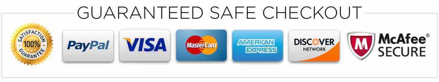 Flyscreen Mesh online shop